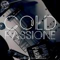 """""""COLD PASSIONE"""" 13.09.21 (no. 159)"""