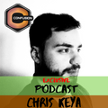 CHRIS KEYA - CONFUSION ROMA EXCLUSIVE PODCAST 2020 #5