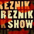 Reznik Show w/Ome 18 March 2021 SubFM