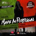 Exclusive Made In Portugal T05 E23 [season finale]