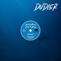 House Music: Fine & Deep
