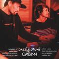 The Cabinn Dazzle Drums 4.12.21