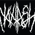 "Headphones Banger 030 by Nahash ""Unholy Ritual Blasphemous Mega Klvsterfvck"""