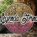 Mikey High Jinks Live At Leyenda 2019