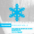 V4DNB Podcast Vol. 2