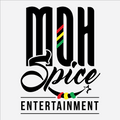 DJ MOH ROOTS AND LOVERS MIXXTAPE - MOH SPICE VOL 14
