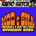 Mod & Ska Boogaloo Bash (25.10.18)