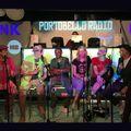 Portobello Radio @PortobelloLive Festival 2018: Summer Of Love 1988 Panel Discussion.