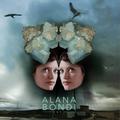 Friday Drive Time with Alana Bondi 29th July 2016
