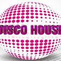 HOUSE OLD SCHOOL DISCO HOUSE MIXTAPE BY MIGUEL GARCIA RAVERHOLICS RADIO CHAPTER 24