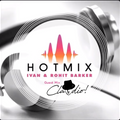 Guest set on the Indigo Hotmix with Dj Ivan & Rohit Barker 3rd July 2021