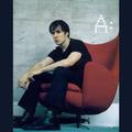 "Alec Empire DJ Set @ The Suicide Club Berlin 1995 (!) ""Digital Hardcore""!"
