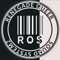 Renegade Queer Soundz - Liohness mix