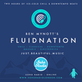 Fluidnation | Soho Radio | 14