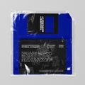 Coragem   Esponja Mix 004