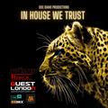 Guest Mix DJ SNIP (@DocIdaho) (@DjSnip) (bit.ly2MWQEHU) - In House We Trust #35 - 25.03.2021