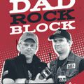 Carl and Isaiah of Black Abbey Brewing: 47 Dad Rock Block ft. You Honk, We Drink 2020/10/05