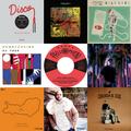 TRUE JOINTS 5 - Marcos Valle, DJ Yoda, Freddie Joachim, Tommaso Cappellato, and more!