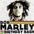 Smile Jamaica Select 76 - Happy 76th Birthday Bob Marley