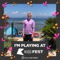 KISS Fresh #KISSFEST Presents: J-Fresh [April 2020]