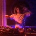 MixMode Livestream for Kalanimua