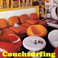 Couchsurfing: Easy Listening & Late Night Chill
