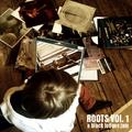 Roots Vol. 1