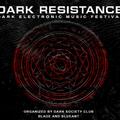 Live at Dark Resistance