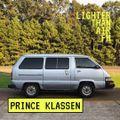 Guest Set: Prince Klassen for LIGHTERTHANAIR.FM (Jazz, Gospel, Modern Soul)