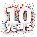10th BDAY Party - BENNY MC / DANNY DAVIES / EDDIE T & EDDIE BEE
