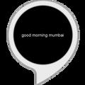 RJ Mrunmayee - Thursday, January 30, 2020 - Good Morning Mumbai !