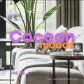 Cocoon moods Vol. 28