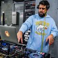 DJ Messiah live at Tenth Avenue NYC - 1-11-20 (Reggaeton, Dembow, Reggae, Hip Hop)