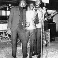 Jamaican Memories pt. 1