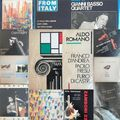 VinyLand TRV087-Italian Jazz Intimacy-Ballads from Il Bel Paese-Toni Rese Dj