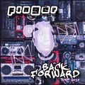 Finger - Back Forward - Exclusive Mix for Bassport FM