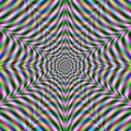 Dibo - Hypnotic Waves Set [150-165] - Studio Session Dibo & Friends - Psytrance/Dark/Forest