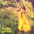 Radio Limbo: June '18