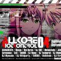 Biochip C. - Mix for Allkore Riot Kontrol 04 (2011)