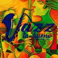 JazzTaBueno 01/2021 *The music time*