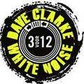 Dave Clarke - White Noise 775 - 08-Nov-2020