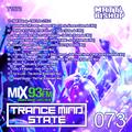 Trance Mind State Episode 073 - T1972