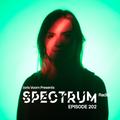 Joris Voorn Presents: Spectrum Radio 202