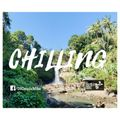 Chilling - Episode #6