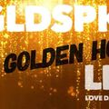 Golden Hour 005