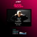Bass Go Boom - Special Guest Dj Fabz