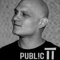 Public ∏ / 067 / Steve Flower