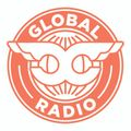 Carl Cox Global 688 - Live from Watergate, Germany