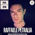 Raffaele Petralia - Full Set for Ibiza Stardust Radio