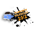 2012-06-01 Volksfest 2012 - Interview - Melosa
